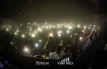 Photo 153 / 227 - Vini Vici - Samedi 28 septembre 2019